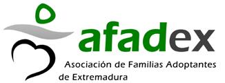 Asociación de Familias Adoptantes de Extremadura