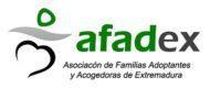 Asociación de Familias Adoptantes y Acogedoras de Extremadura